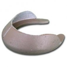 Dalric Glue-On Cuff C1
