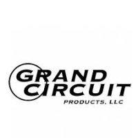 Grand Circuit