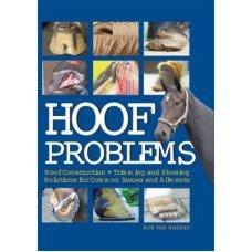 Hoof Problems - ROB VAN NASSAU