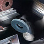 Abrasives and Supplies