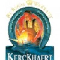 Kerckhaert SX8