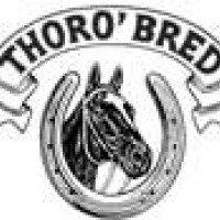 Thorobred