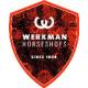 Werkman Draft