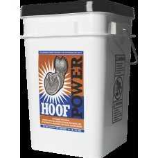 Hoof Power Feed Supplement 22 lb