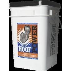 Hoof Power Feed Supplement 22 lb