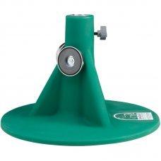 Hoofjack Standard Green Base Only