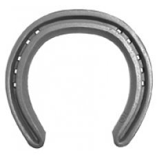 Kerckhaert Concave 7/8X3/8 FTC 4