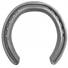 Kerckhaert Concave 7/8X3/8 FTC 1