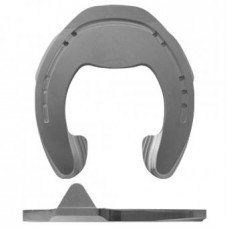 Grand Circuit Denoix Suspensory HSC 5 (per Shoe)