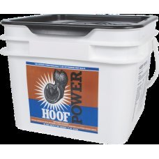 Hoof Power Feed Supplement 40 lb