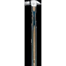 Grant Moon Driving Hammer 8 oz