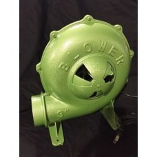 """ELECTRIC FORGE BLOWER 3"""""""