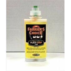 Farrier's Choice Flex Grip 210ml