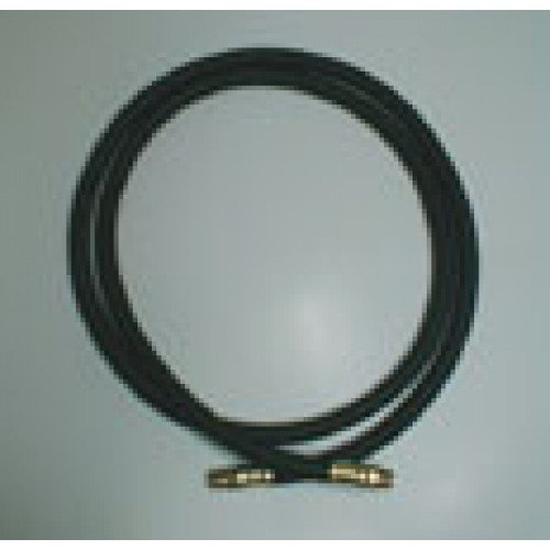 FORGEMASTER HOSE FOR FORGE 28""