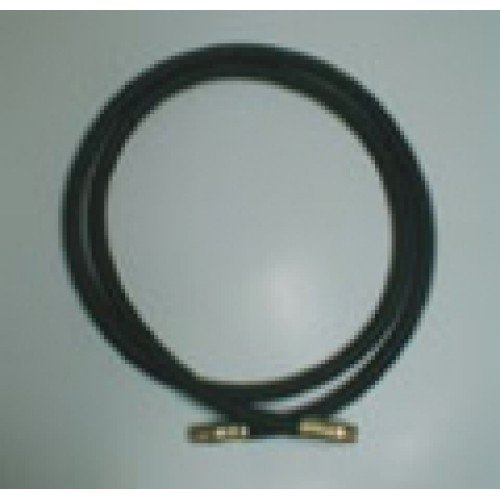 FORGEMASTER 9' LP HOSE