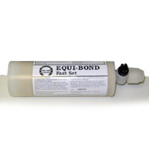 EQUI-BOND ADHESIVE FAST SET 420ML CARTRIDGE