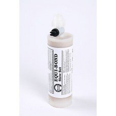 EQUI-BOND ADHESIVE SLOW SET 420ML CARTRIDGE