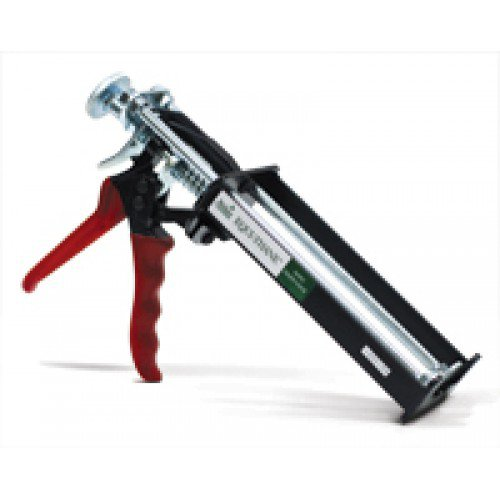 VETTEC DISPENSING GUN  (46902)