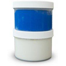Equilox EHS Blue 3 lb Set (801-10-001-3)