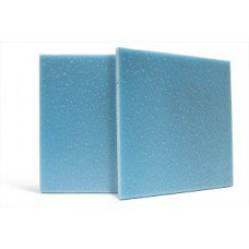 "VETTEC ADHESIVE FOAM BOARDS  5.75"" x 5.75""  (46015)"