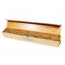 OAKUM 5 LB BOX