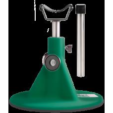 HoofJack Standard - Green