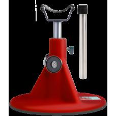 HoofJack Standard - Red