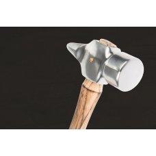Jim Blurton Gunnar 2.5 LB Ball Pein Hammer