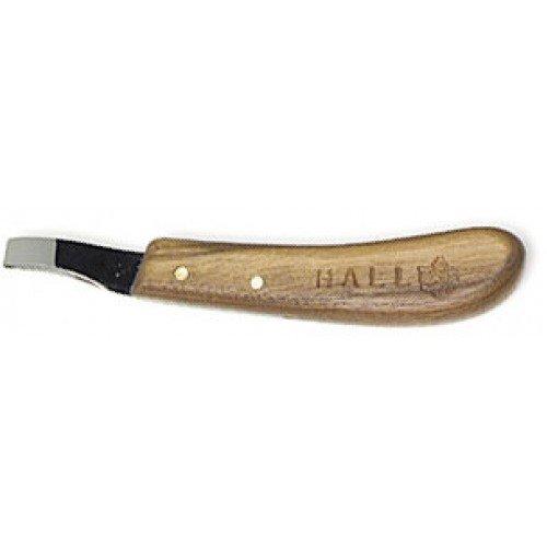 Hall Loop Blade
