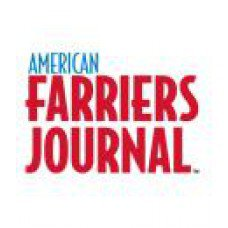 AMERICAN FARRIER'S JOURNAL