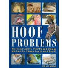 HOOF PROBLEMS - VAN NASSAU
