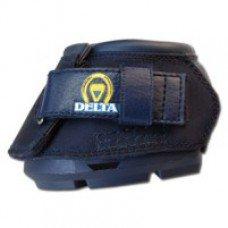 Delta Hoof Boot 1
