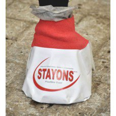 Stayons Hoof Poultice Boot