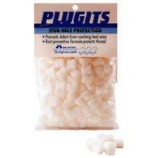 Plug-Its