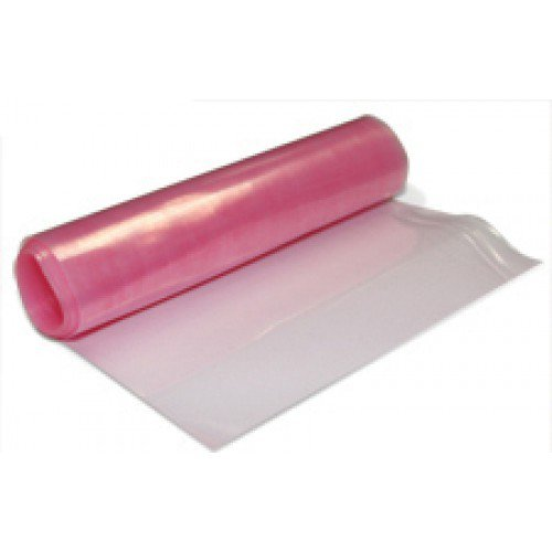 CONTOURING PLASTIC ROLL (46904)