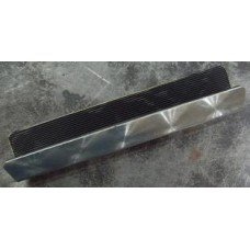 YODER ALUMINUM RASP HOLDER