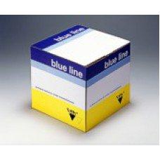Blueline Sanding Block