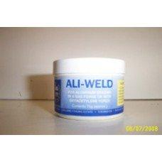 SWAN ALI-WELD FOR ALUMINUM BRAZING  75g JAR
