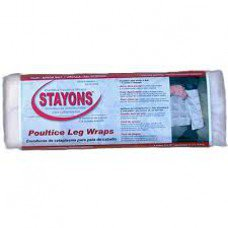 Stayons Leg Wrap Clay/Epsom