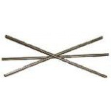 "Borium 5/32""  H-Rod  5 pc/lb"