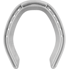 Mustad Outer Rim HTC 1