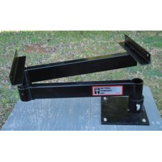 NC Tool Swing Out Forge Mount for Deluxe/Momma