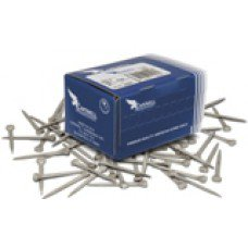 CAPEWELL PLATER SPECIAL 5  250CT  16 BX/CS