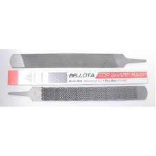 Bellota Top Sharp Rasp