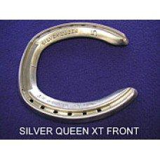Silver Queen XT F 4