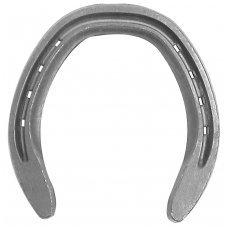 Kerckhaert Steel Triumph H 0