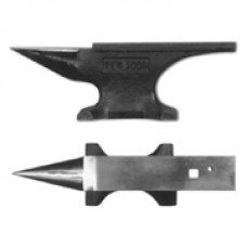 TFS Blacksmith 100 lb Anvil