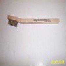 Anvil Brand Stainless Steel Brush