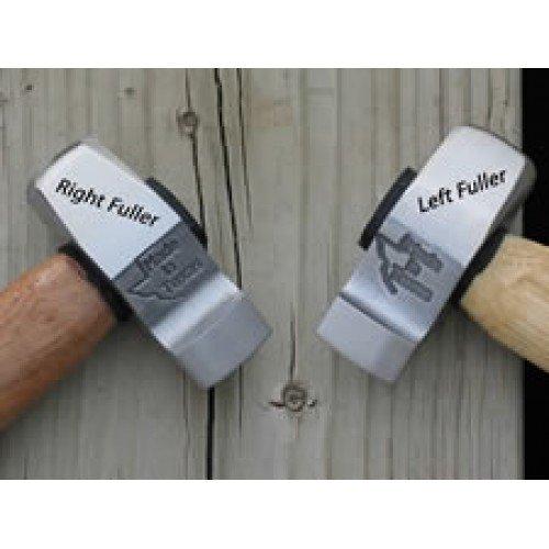 Flatland Forge Regular Fuller (creaser)