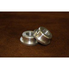 "Baldor Expander Wheel Bushing - 3/4"" Shaft"